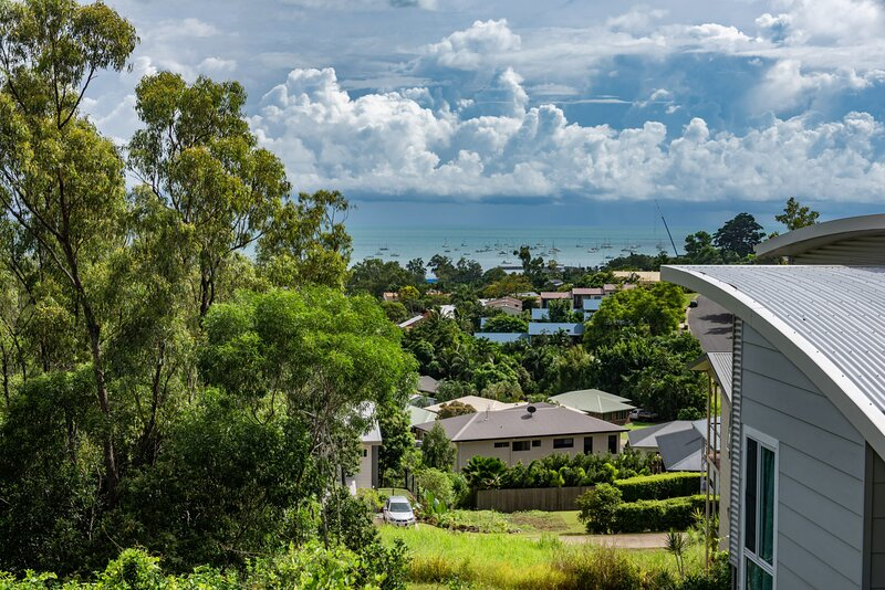 Austinmer - Cannonvale, holiday rental in Proserpine