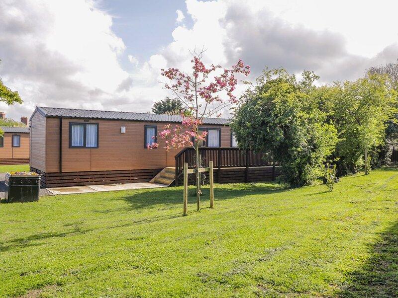 Willow Lodge, Runswick Bay, holiday rental in Runswick