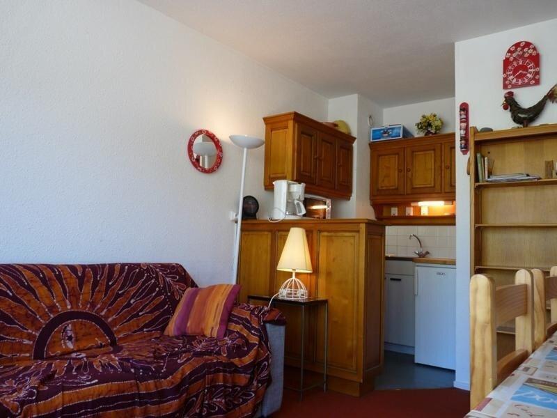 PESC79 ARETTE, vacation rental in Ochagavia