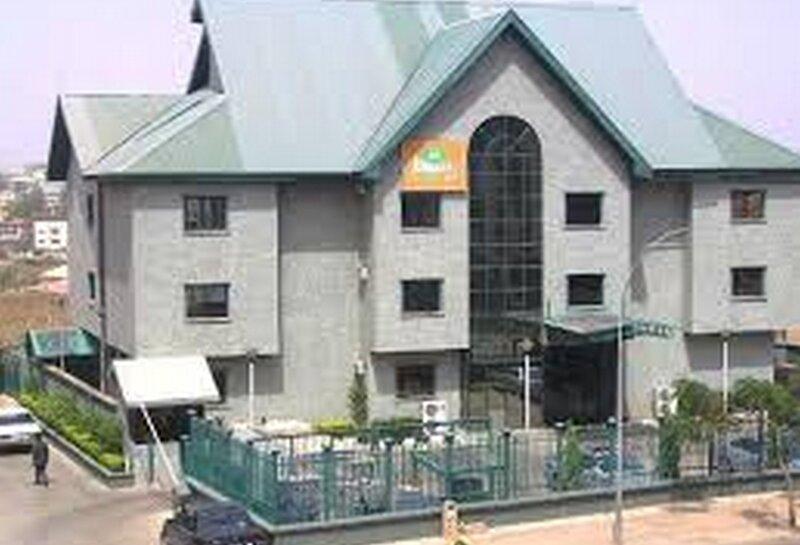 Angeles Hotels Abuja, alquiler de vacaciones en Federal Capital Territory