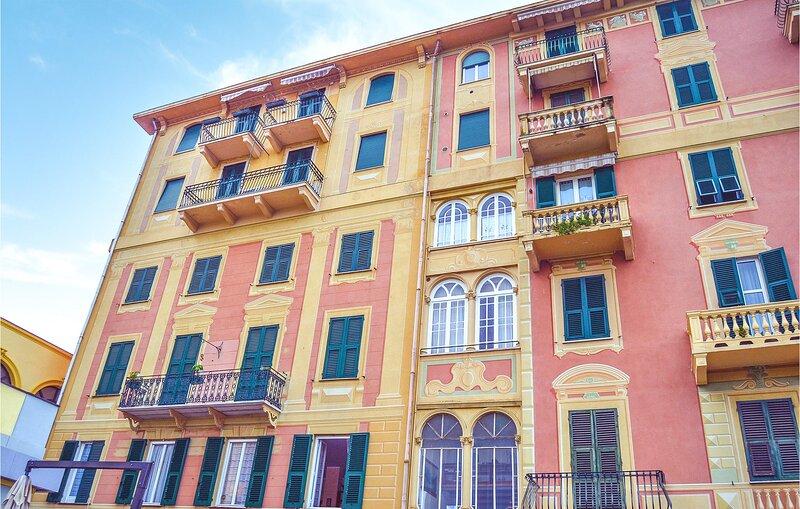 Casa Platone (ILL372), holiday rental in Coreglia Ligure