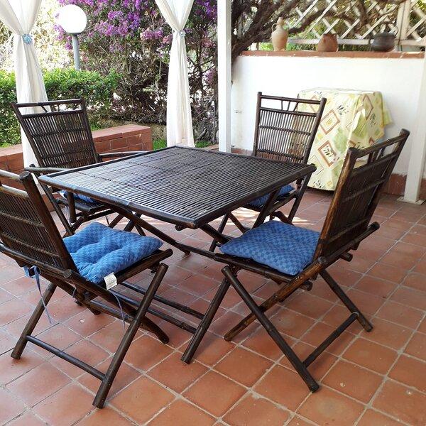 Monolocale in villa muse vicino al mare, vacation rental in Cassibile
