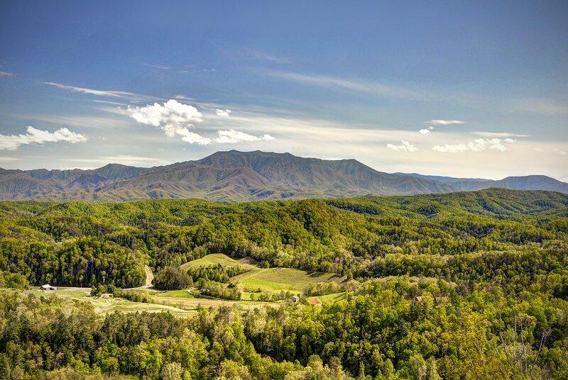 Nature,Outdoors,Mountain,Mountain Range,Countryside