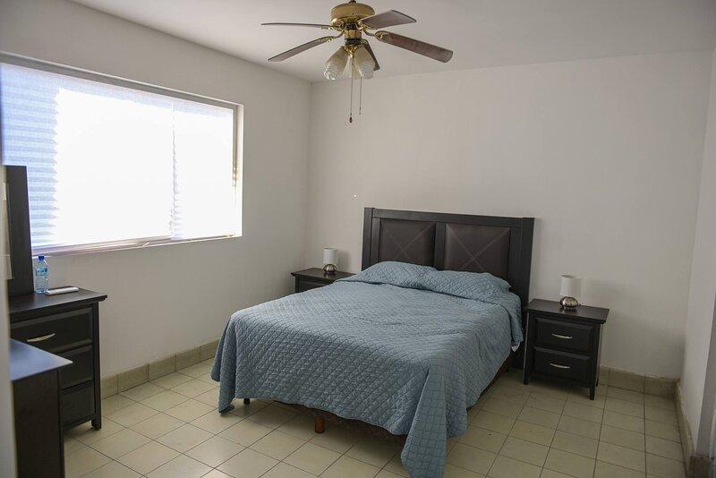 16 Studio In Torreon Jardin, holiday rental in Torreon