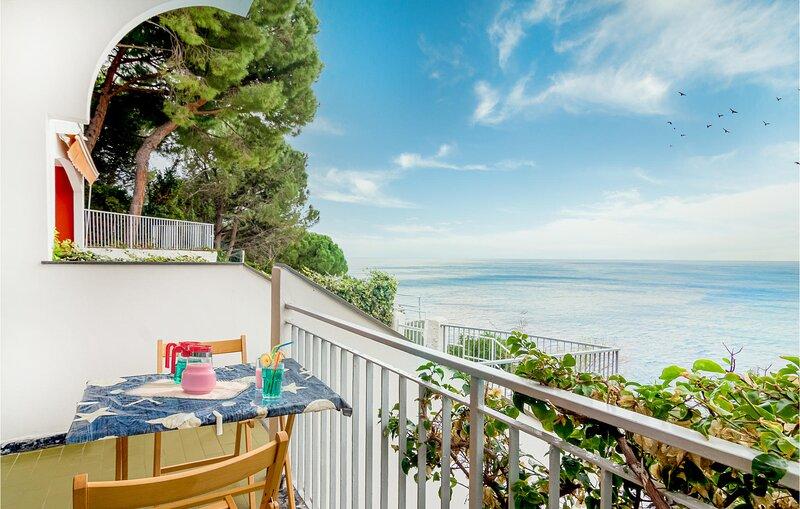 Moneglia (ILT048), holiday rental in Deiva Marina