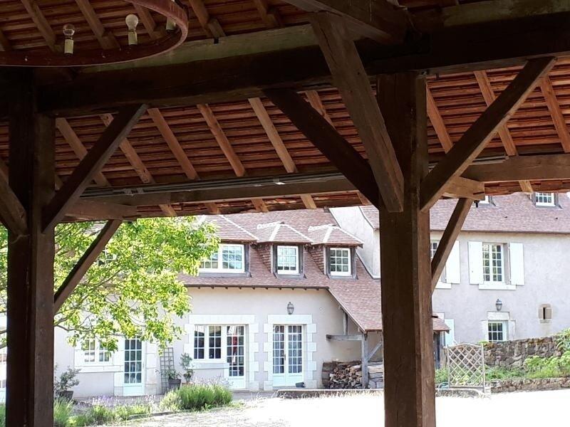 La Métairie, aluguéis de temporada em Le Pechereau