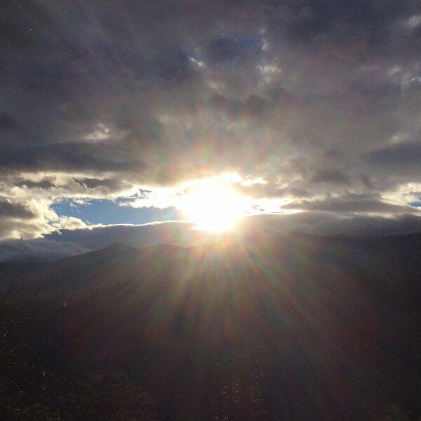 Sunlight,Outdoors,Nature,Sky,Sun