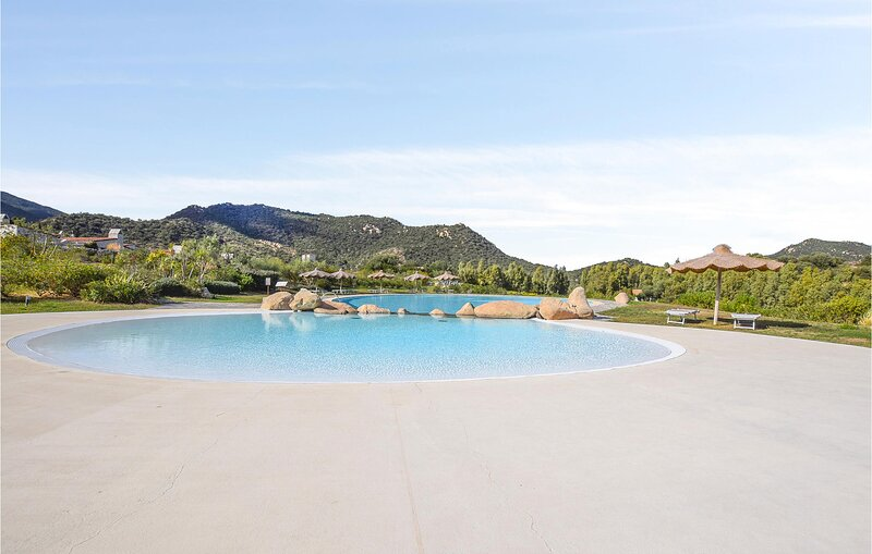 Casa 35 (IGC090), location de vacances à Cala Sinzias