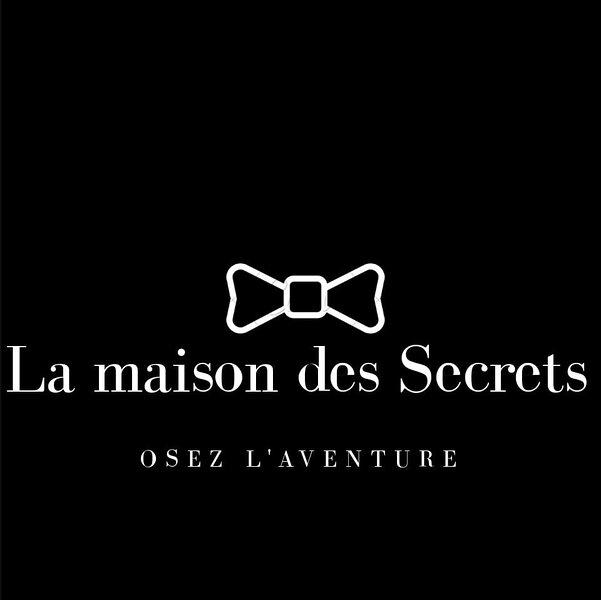 La Maison des Secrets, vacation rental in Le Chesne
