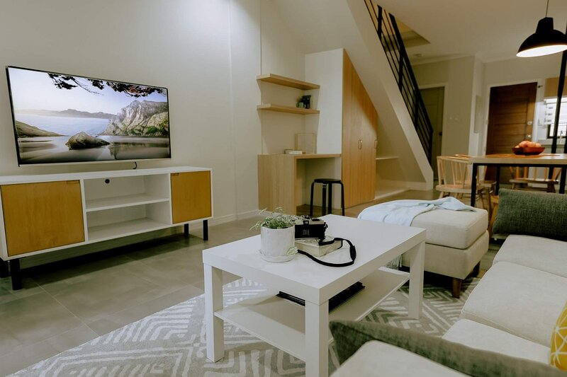 House For Rent, vacation rental in Central Luzon Region