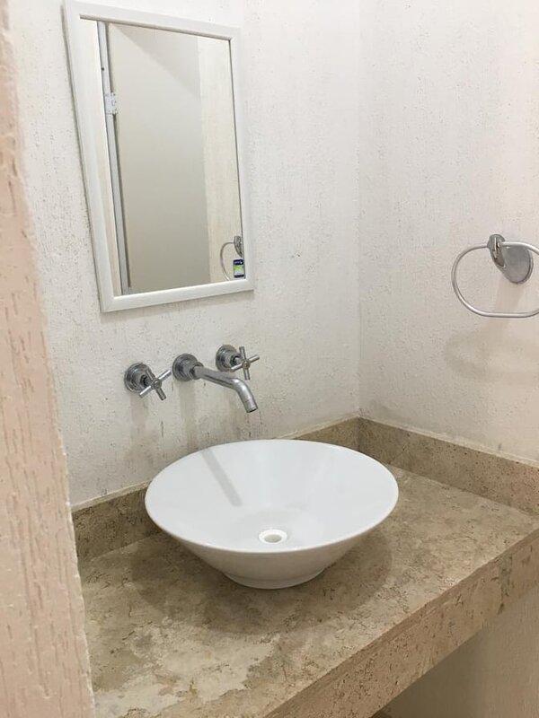 dania house cancun, holiday rental in Benito Juarez Municipality
