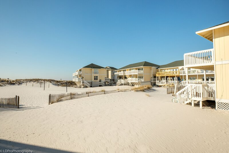 Sand,Outdoors,Nature,Building,Hotel