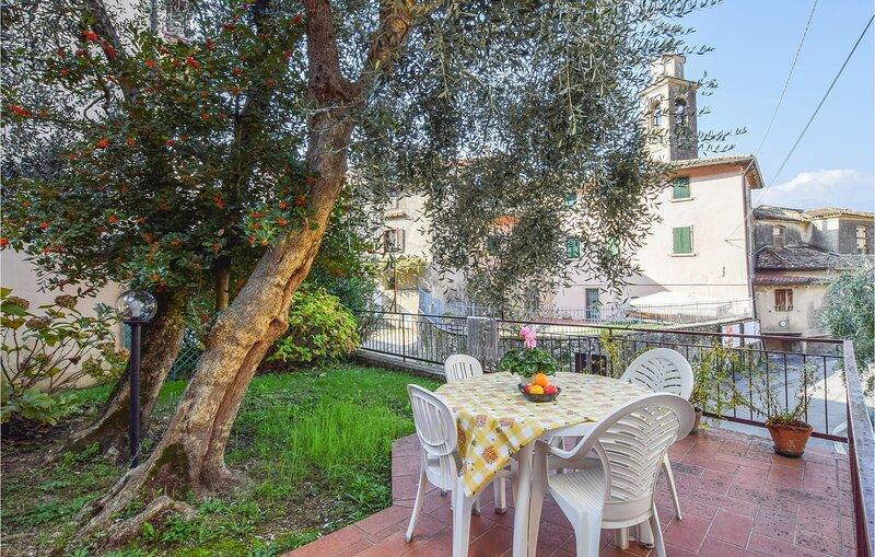 Appartamento Giorgia (IVG480), casa vacanza a Malcesine