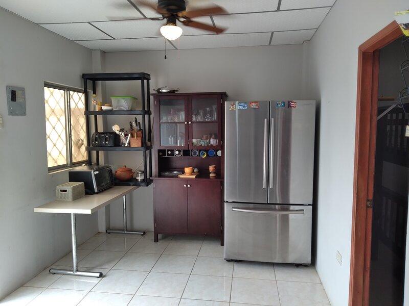 Casa vacacionales en Playas, casa vacanza a Provincia di Guayas