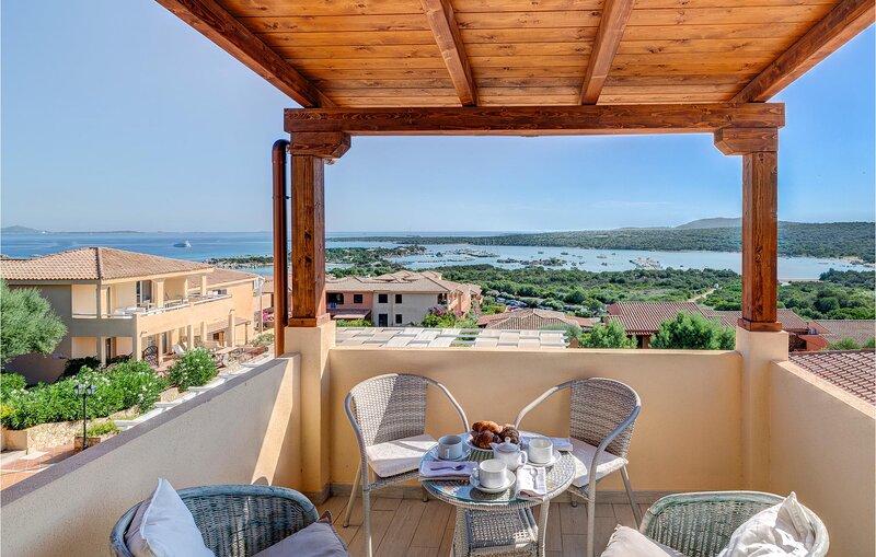 Bilo vista mare (IGS093), aluguéis de temporada em Marinella