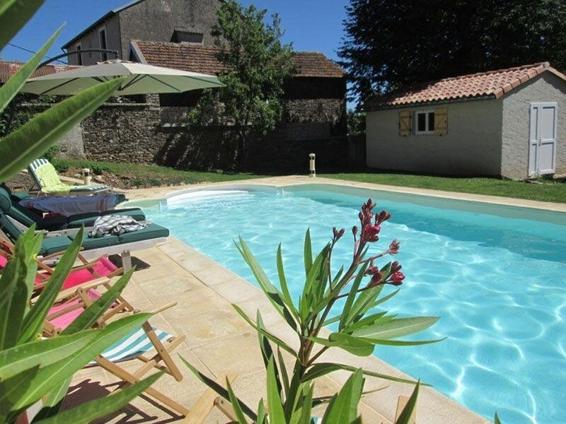 L'Annexe, holiday rental in Trebas