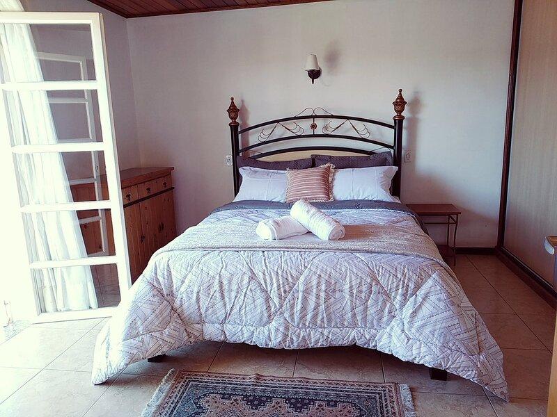 Casa da Ana, holiday rental in Campos Do Jordao