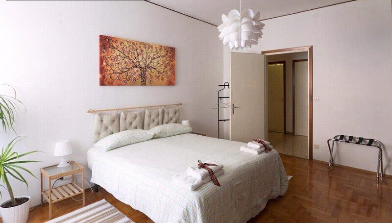 Guest House Cuore del Friuli, location de vacances à Nimis