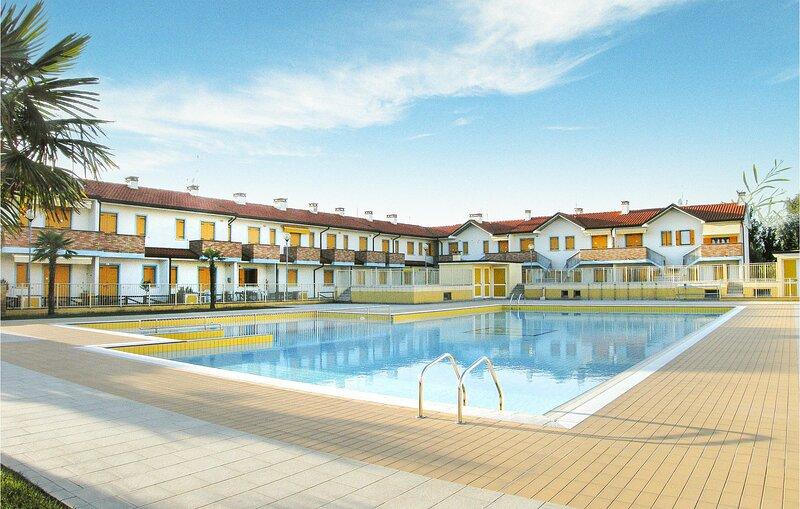 Apt. Solmare C (IVK620), holiday rental in Rosolina Mare