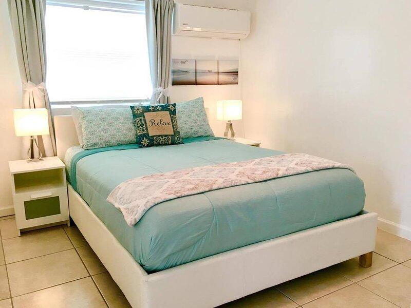 Cozy Lake House at Mobile Miami Kendall # 4, aluguéis de temporada em Olympia Heights