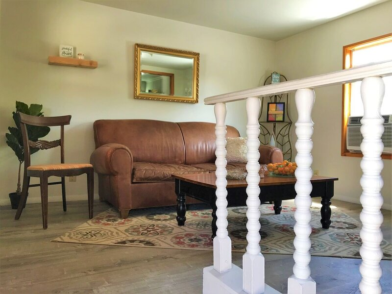 Midvale Cottage, casa vacanza a Midvale