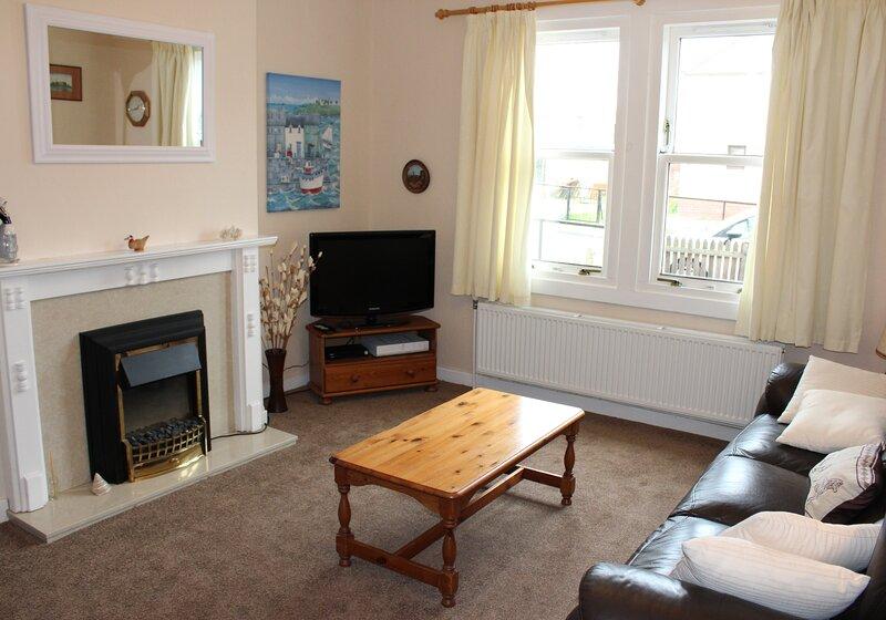 Glenhaven Apartment., holiday rental in Whitekirk