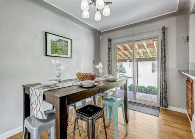 Beautiful West Highlands Executive Rental - 30+ Day Stays Welcome!, holiday rental in Edgewater