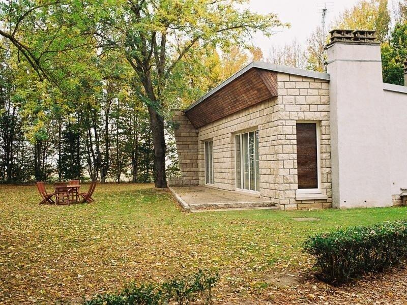 Le gîte de Saugeville, casa vacanza a Cloyes-sur-le-Loir