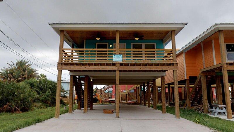 Patio,Porch,Pergola,Building,Floor