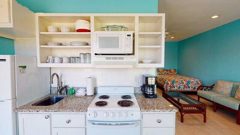 Room,Indoors,Furniture,Kitchen,Sink Faucet