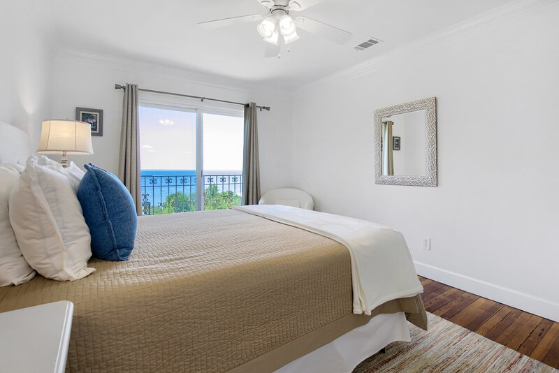 The Cypress * Jubilee Suites- 2BR/1B - 4 Adults total, vacation rental in Point Clear