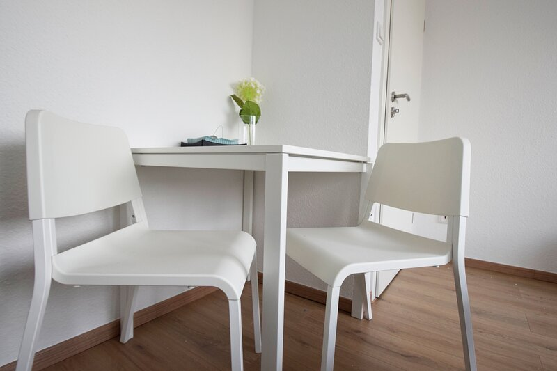 1-Zimmer Apartment in der Neustadt, holiday rental in Worpswede