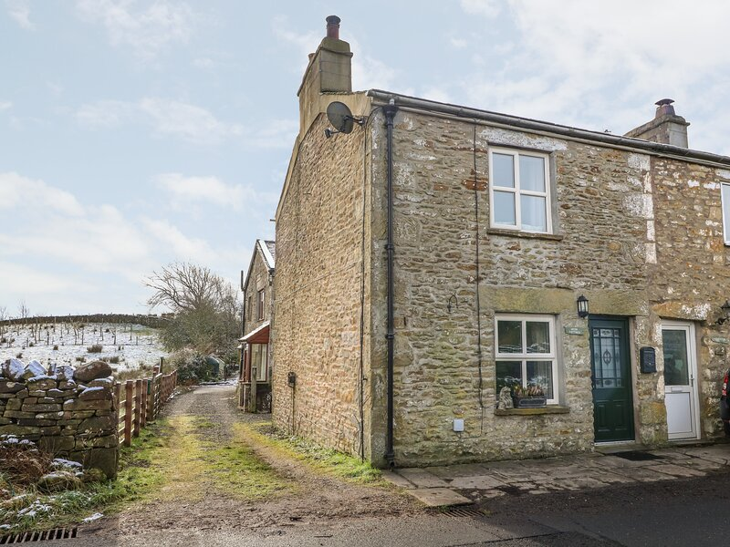 Moor Cottage, Kirkby Lonsdale, holiday rental in Holme