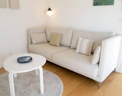 Coqueto estudio en centro Jerez especial parejitas, holiday rental in Torre Melgarejo