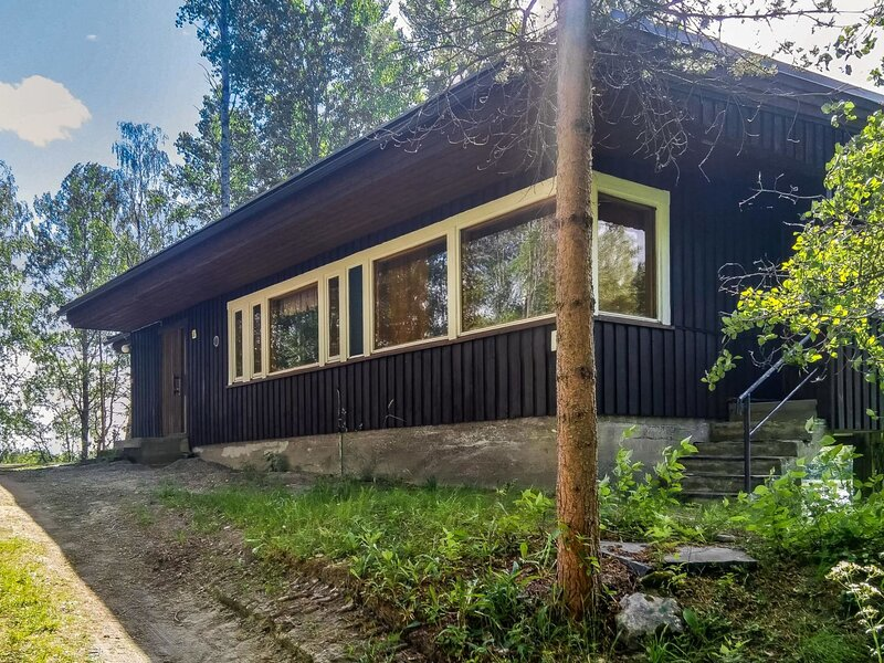 Kiviranta, holiday rental in North Karelia