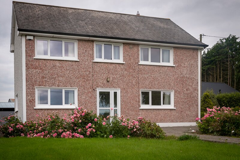 Kiltale House, vacation rental in Kells