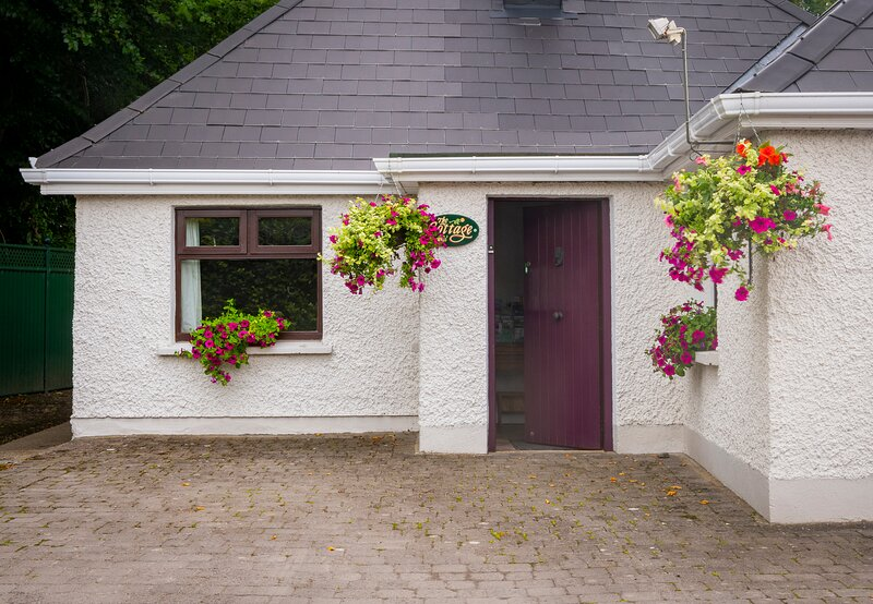 Kiltale Cottage, vacation rental in Kells