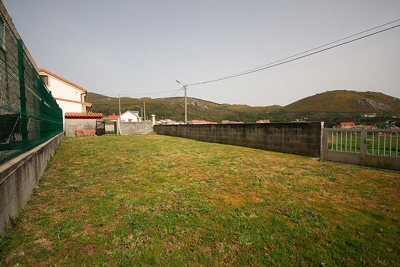 House - 5 Bedrooms - 101514, holiday rental in A Virxe Do Camino