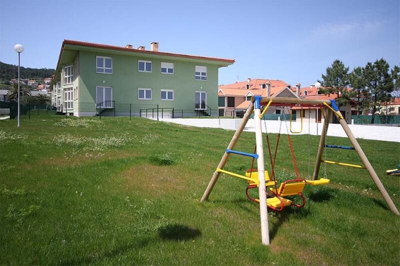 Apartment - 2 Bedrooms - 102137, holiday rental in Cape Finisterre