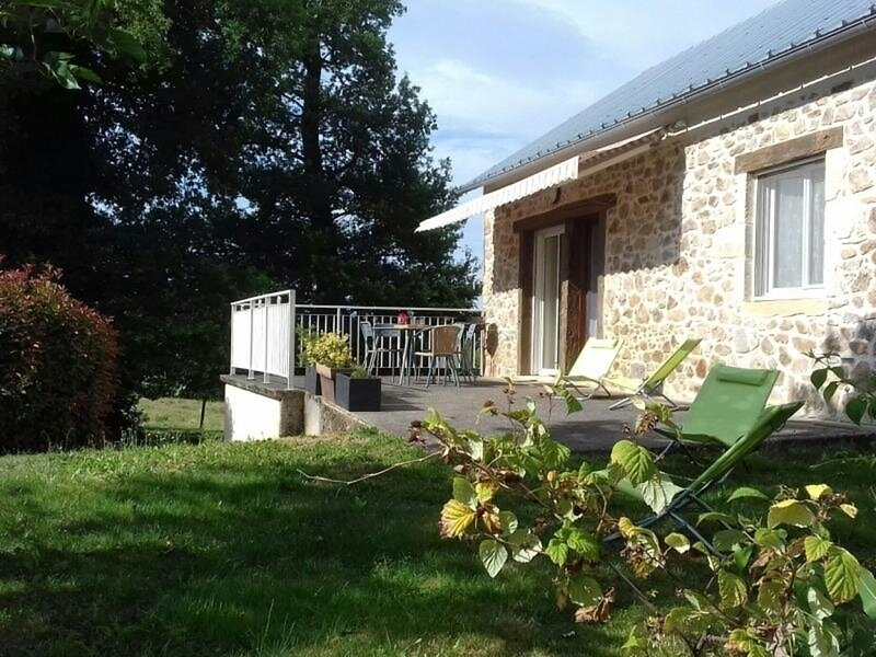 H12G005575, holiday rental in La Bastide-l'Eveque