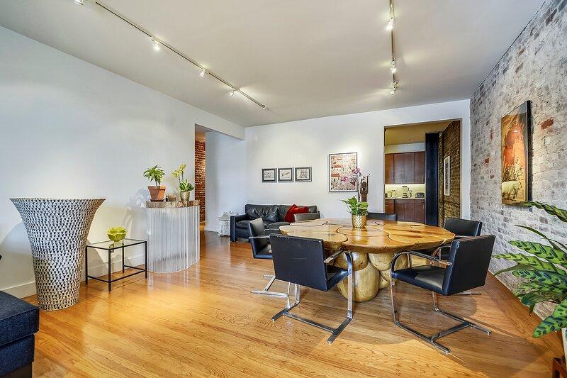 """Flooring,Hardwood,Floor,Chair,Furniture"""