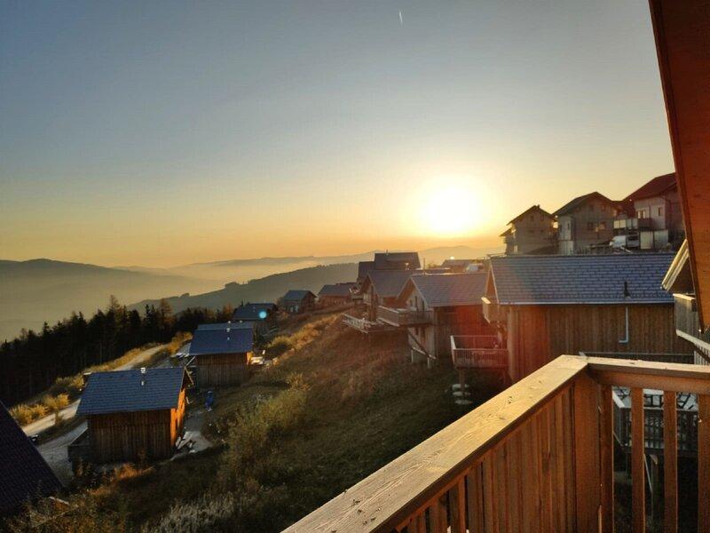 Klippitz - Perle, location de vacances à Kliening