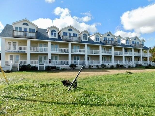 Bodie's Retreat-Located near Silver Lake Harbor-Pet Friendly, aluguéis de temporada em Ocracoke