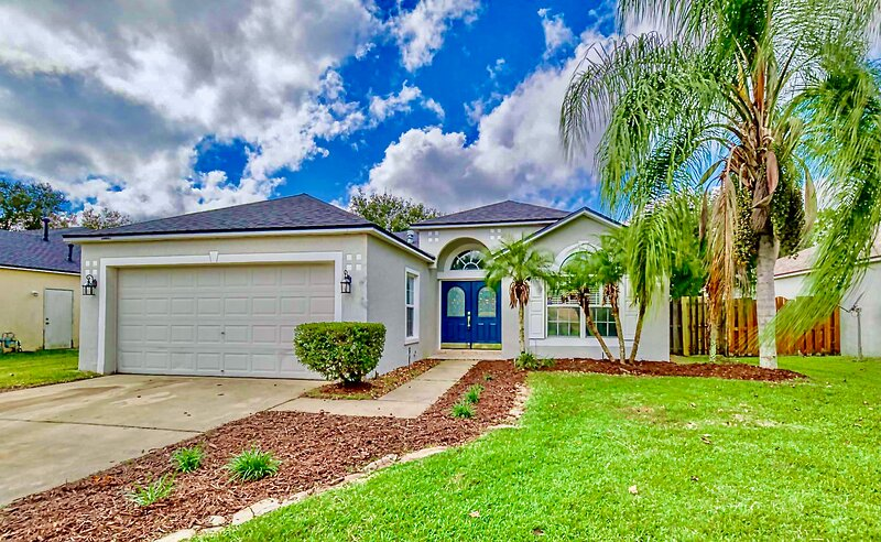 Vacation House Close to the Beach, vacation rental in Southside