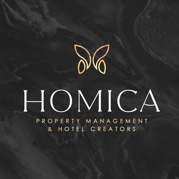 HOMICA Property Management, holiday rental in Conkal