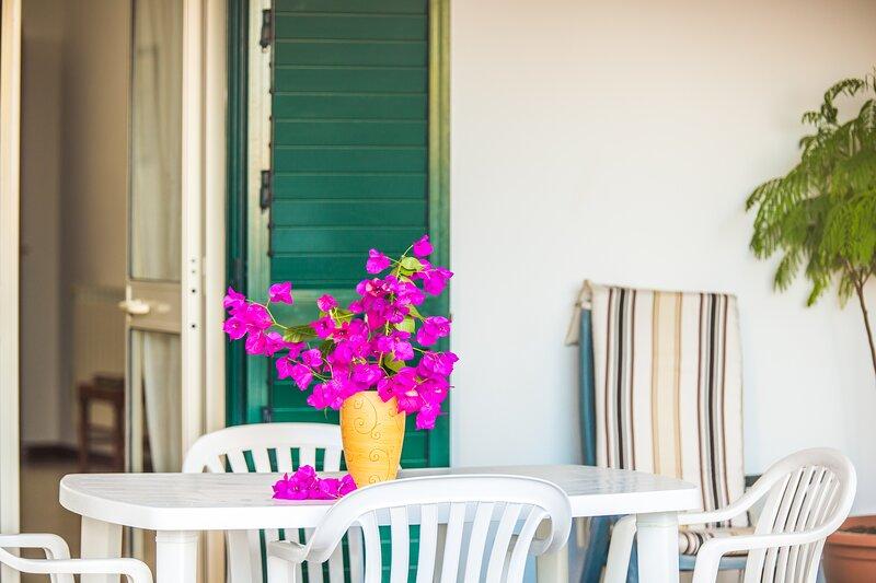 PORTYNORD, location de vacances à Quattropani