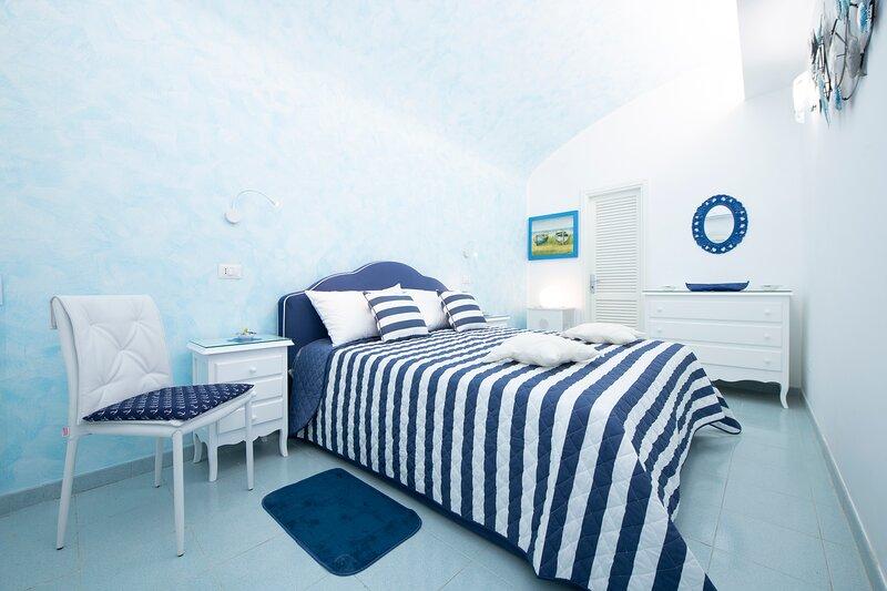 AtraniApartments: La Marea house in Atrani, close to the beach, with easy access, casa vacanza a Atrani