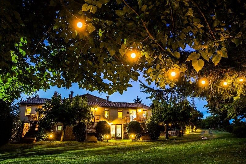Apartamento el Corral 1, vacation rental in Province of Lleida