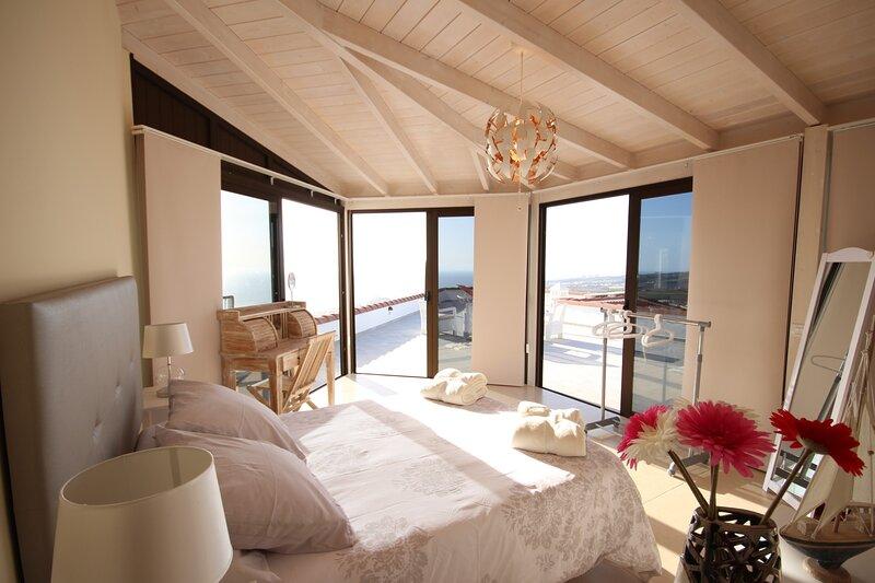 Studio - 1 Bedroom with Pool and WiFi - 109085, holiday rental in La Caldera