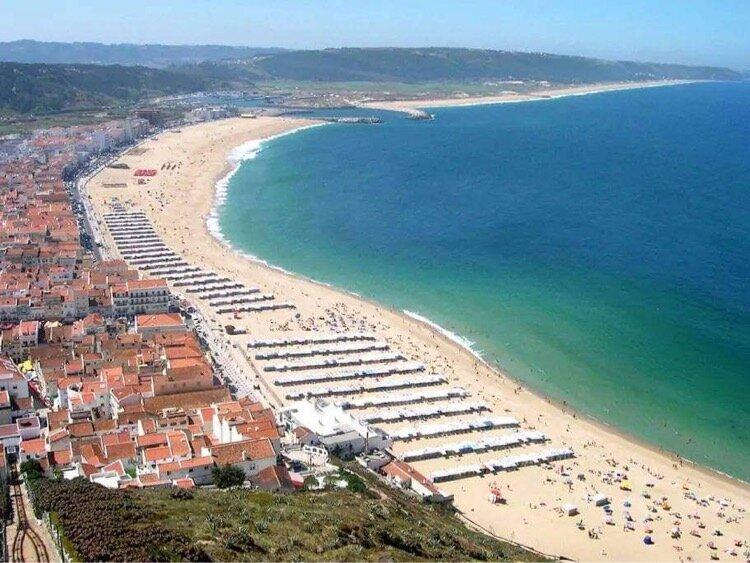 DUPLEX face à la mer, idéal pour vos vacances en famille, location de vacances à Barrio